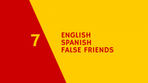 7-english-spanish-false-friends