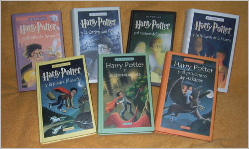 harry potter should not be banned essay For the fourth year in a row, the chinook bookshop and the independent have teamed up to sponsor the banned books week essay contest and once again, the entries were impressive.