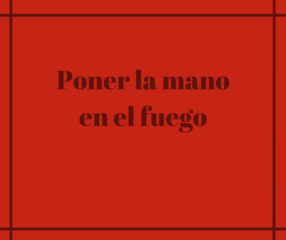 Spanish-fixed-sentences-which-get-every-learner-crazy-3