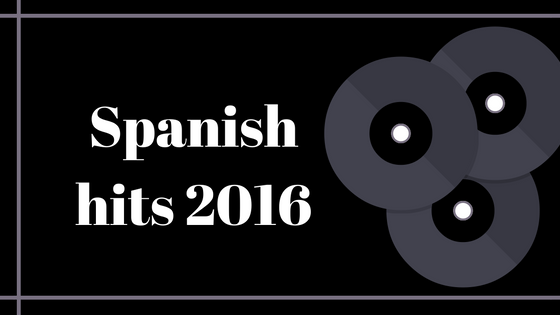 Spanish-hits-to-help-you-with-your-learning