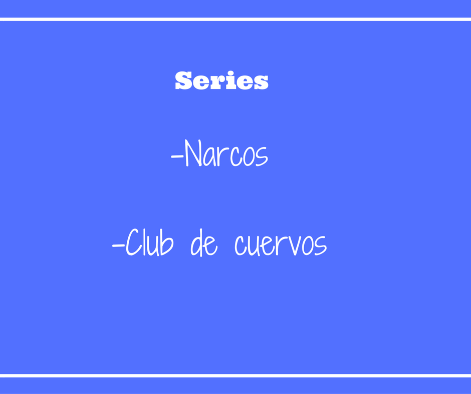 spanish-series-which-help-you-with-your-spanish