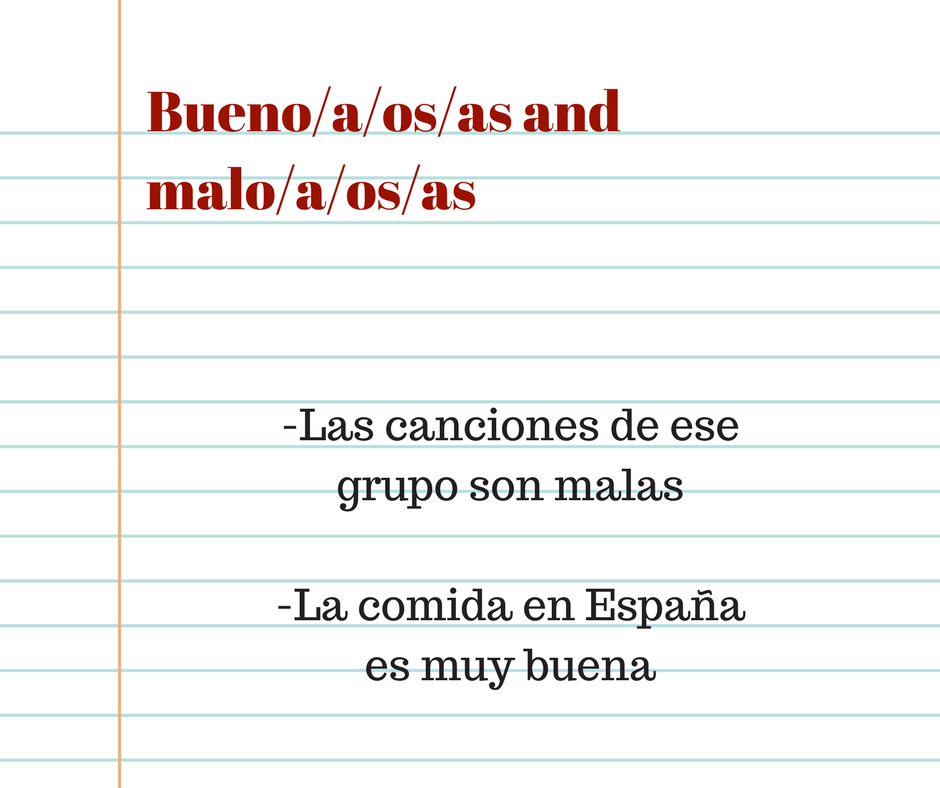 bien-and-bueno-how-to-use-them-in-spanish