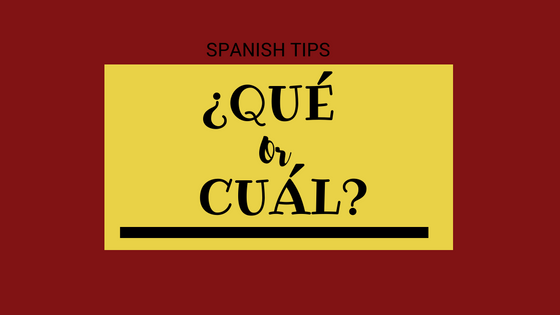 difference-between-que-que-and-cual-in-spanish