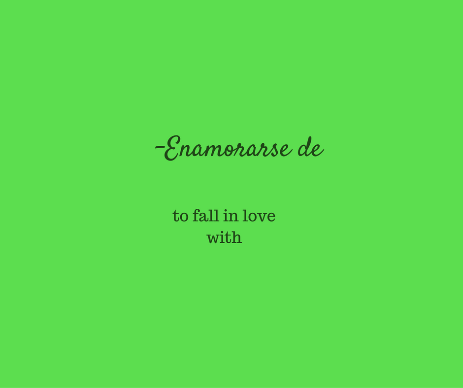 how-do-you-say-fall-in-love-with-in-spanish