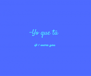 if-I-were-you-in-spanish