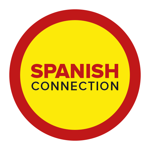 Spanish Lessons and Classes Edinburgh