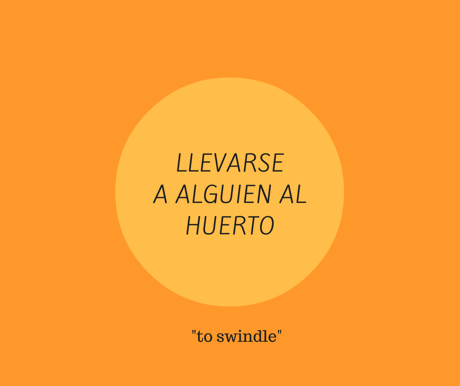 spanish-fixed-sentences