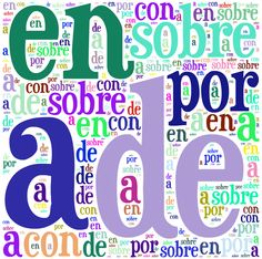 spanish-prepositions-spanish-courses-edinburgh