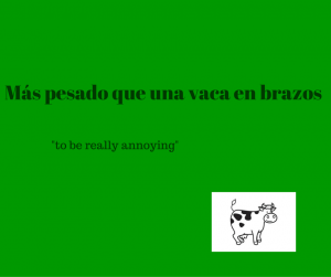 to-be-annoying-in-spanish