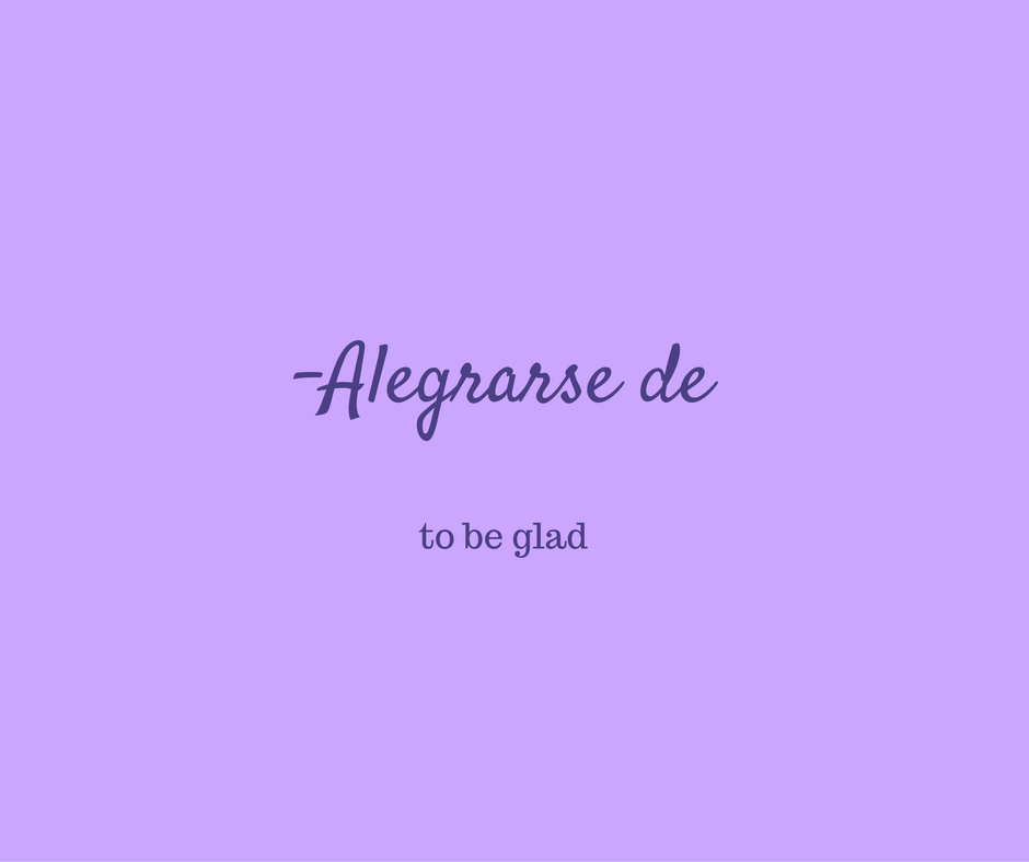 to-be-glad-of-in-spanish