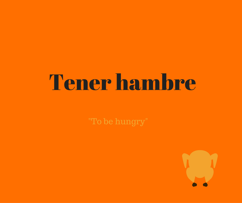 to-be-hungry-in-spanish