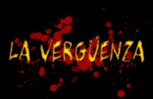 what-does-vergüenza-mean-in-spanish